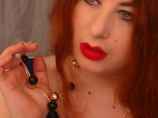 OneHotSexySandra模特的性感个人头像,邀请您观看热辣劲爆的实时摄像表演!