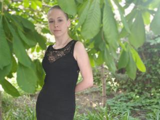 AliceKennett